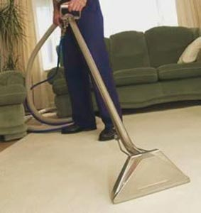 AAA Sani-Clean